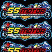ss-motor
