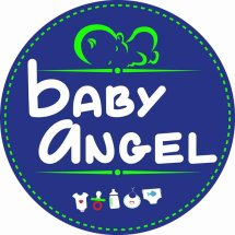 Logo babyangel.id