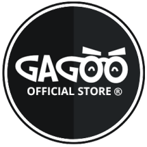 Logo Gagoo Official Store