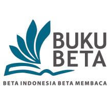 Logo Buku Beta