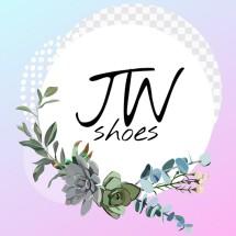 JWShoes Logo