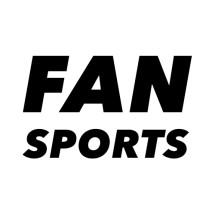 Logo Fan Sports