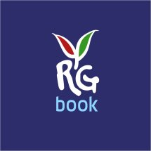 RG Book