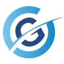 Logo Garasi.ku