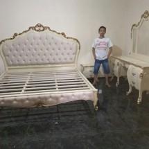 Toko Indo Furniture