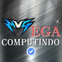 Logo Mega Computindo