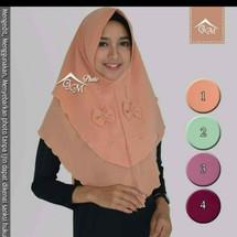 alika jilbab
