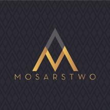 Logo Mosarstwo