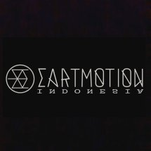 logo_eartmotionid