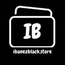 ibanezblack.store