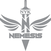 Logo NYK Official Store