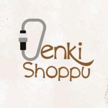 Logo Denkishoppu