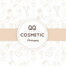 qq.cosmetic