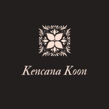 Logo Kencana Koon
