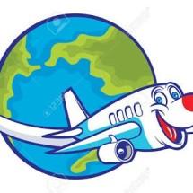 Logo FlightShoping
