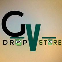 GV Drop Store