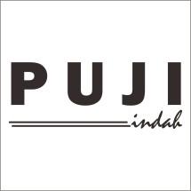 Logo Puji Indah