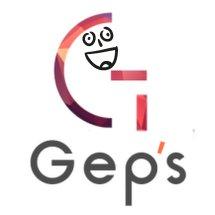 Gep's Gadget