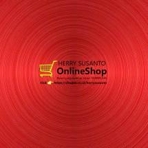 Herry Susanto Shop