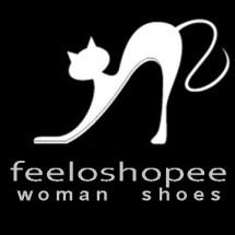 Logo feeloshopee