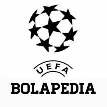 Logo Bolapedia