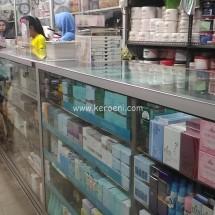 tamria shop