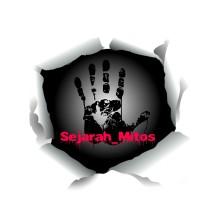 semistore_ Logo