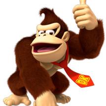 Logo Kingkong Games