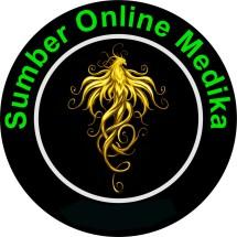 Logo sumber online medika