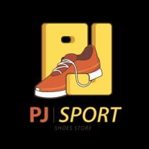 PJ Sport