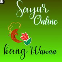Logo kang Wawan