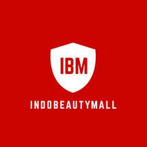 Logo Indobeautymall