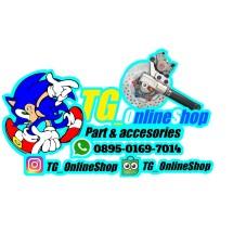 TG_onlineshop