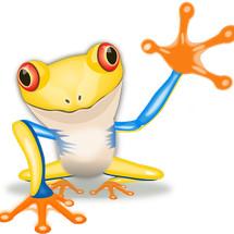 Logo jaya air