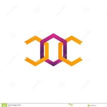 Logo coccom