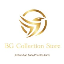 BG Collection Store