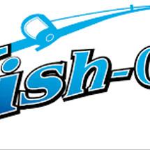 Logo star fishing's