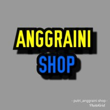 putrianggrainishop