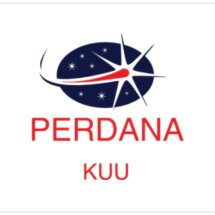 Logo Perdana Kuu