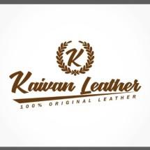 IndaraOnline Logo