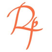 Logo R-P