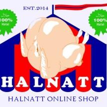 halnatt organic turkeys