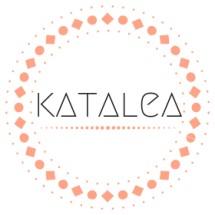 Katalea_id