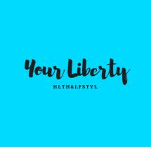Your Liberty Shop