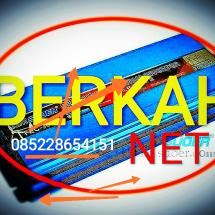 BERKAH_NET