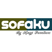 Logo sofaku shop