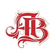 Logo allibaba shop