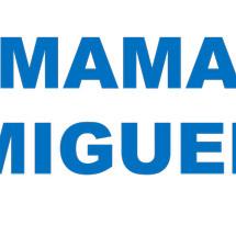 Mama Miguel