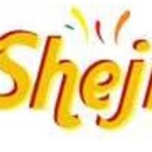 Logo Sheji