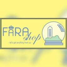 Logo FaraShop 01